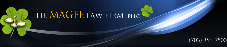 Virginia Criminal Defense Attorney